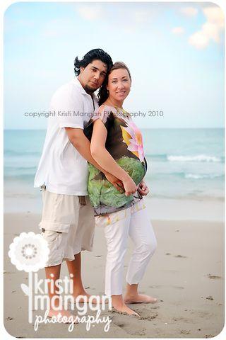 Palm Beach Maternity Photographer_3