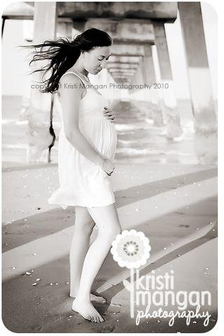 Palm Beach Maternity Photography_1