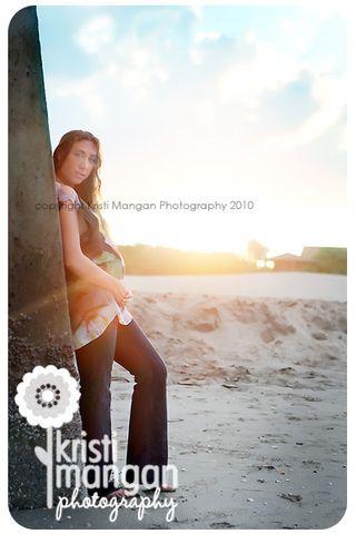 Palm Beach Maternity Photography_2
