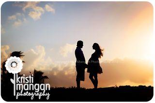 Palm Beach Maternity Photographer_1