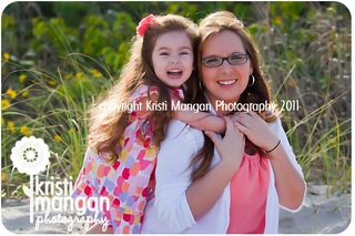 Palm beach family photographer 2 (1)