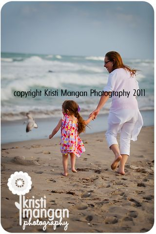 South florida family photographer