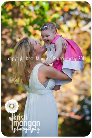 Palm beach family photographer 2