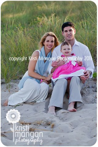 Palm beach family photographer 4