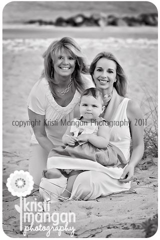 Palm beach family photographer 5