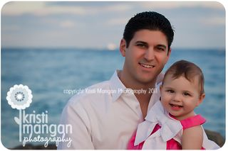 Palm beach family photographer 6