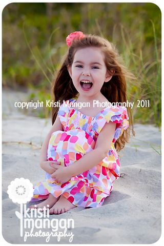 Palm beach family photographer 2 (2)