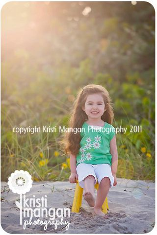 Palm beach child photographer 2