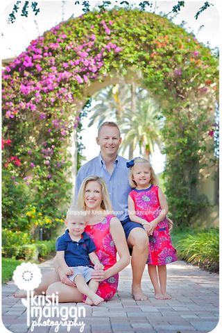 Palm beach family photographer_1