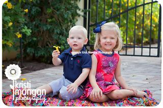 Palm beach family photographer_2