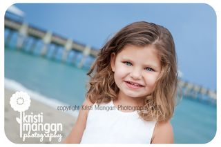 Palm Beach Family Photographer (8)