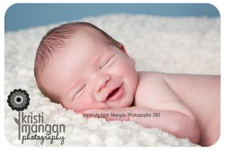 Palm Beach Newborn Photographer (1)