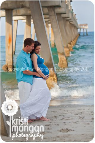 Palm beach maternity photographer 2