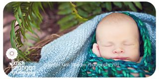Palm Beach Newborn Photographer (3)