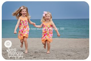Palm Beach Family Photographer (5)