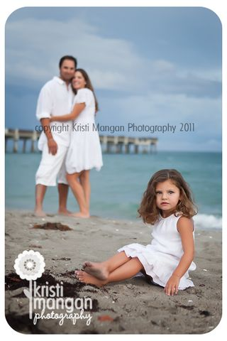 Palm Beach Family Photographer (10)
