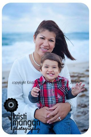 Palm beach family photographer_3