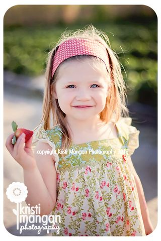 Palm beach child photographer_2