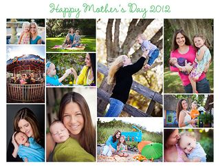 2012 mothers day copy