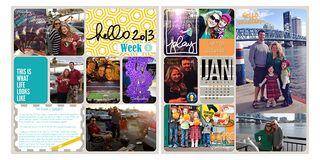 Week 1_web