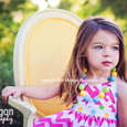 Kristi mangan photography_jupiter child photographer_2