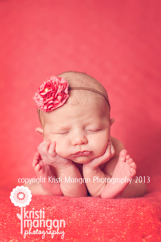 Jupiter newborn photographer_kristi mangan