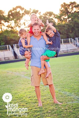 Jupiter family photographer_blog