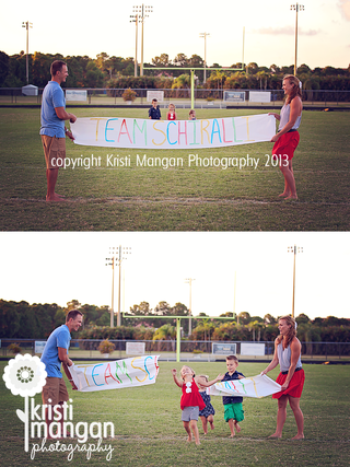 Jupiter family football photographer_blog