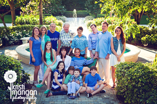 Kristi mangan photography_large family