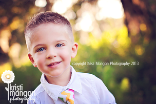Kristi mangan photography_jupiter child photographer_4