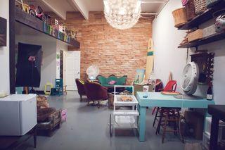Studio (69)