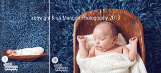 Palm beach baby photographer_1