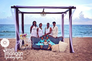 Palm beach family photographer_blog
