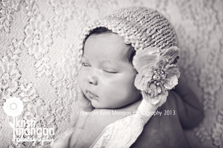 Jupiter newborn photographer