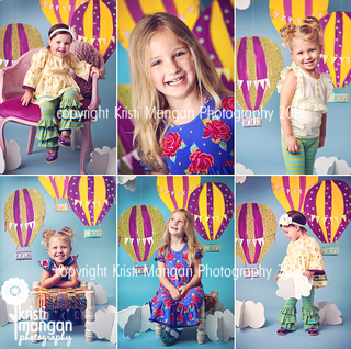Kristi mangan photography_matilda jane_hot air balloon_blog
