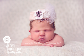 Jupiter newborn photographer_south florida newborn photographer_kristi mangan