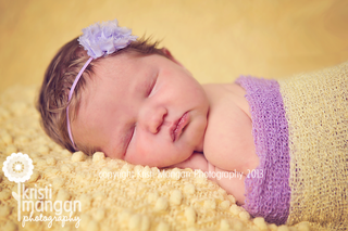 Palm beach gardens newborn photographer_blog