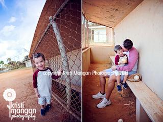 Kristi mangan photography_baseballfamily_blog
