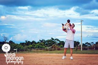 Baseballfamilysession_kristimanganphotography
