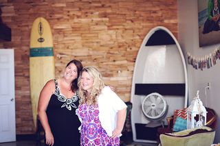 Tamlyn and kristi_jupiter photography studio