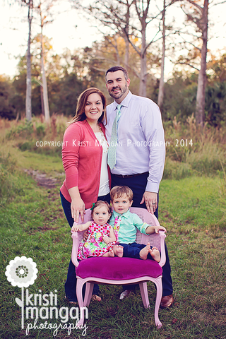 Palmbeachfamilyphotographer_kristimanganphotography_blog
