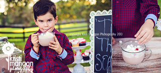 Kristimanganphotography_hotchocolateminisession_styledphotosession_blog