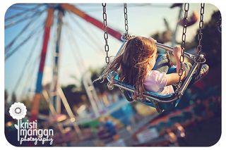 IMG_0547e_small_blog
