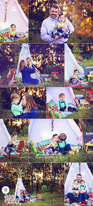 Kristimanganphotography_jupiterfamilyphotographer_palmbeachfamilyphotographer_blog