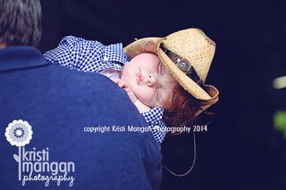 Tiredcowboy_kristimanganphotography_jupiterchldphotographer_blog
