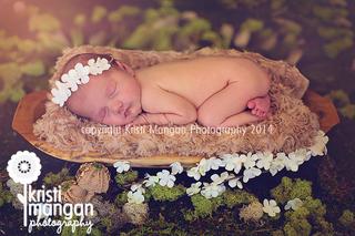 Kristimanganphotography_newborn_blog