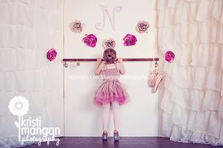 Kristimangan_ballet_palmbeachchldphotography_tutudemonde_blog