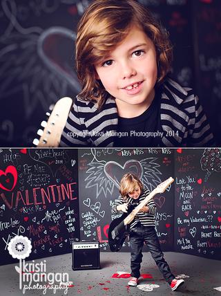 Kristimanganphotography_colt_valentineminisession