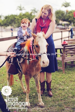Kristimanganphotography_jupiterchildphotographer_palmbeachparties_blog