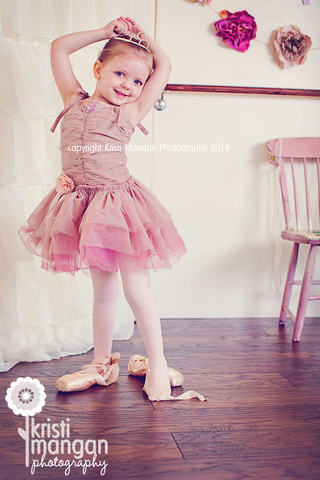 Kristimanganphotography_balletphotosession_styledsession_jupiterchildphotographer_blog